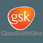 gsk_small