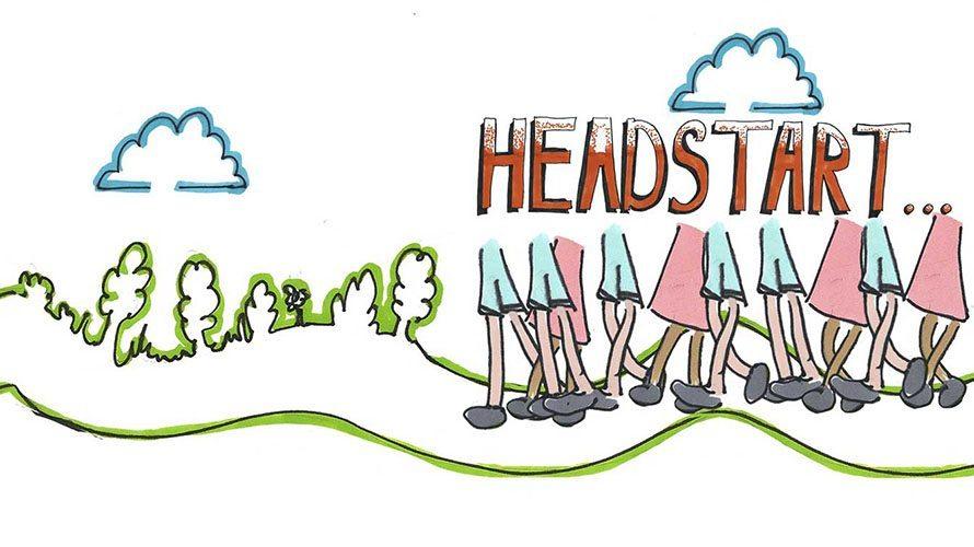 Head Start Kent