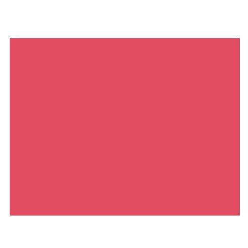 Nice Cat Media